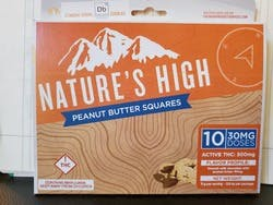 50370575_Peanut_Butter_Squares_NH