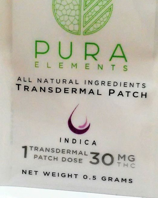 8509745_PURA_elements_Patch_INDICA_WIDE