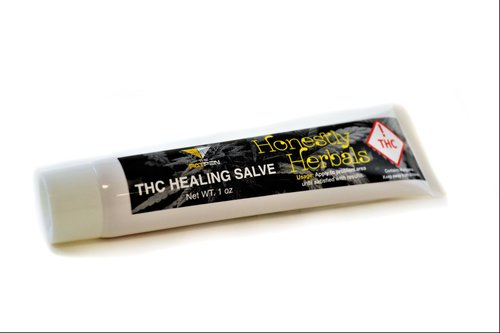 Healing+Salve+Editlight