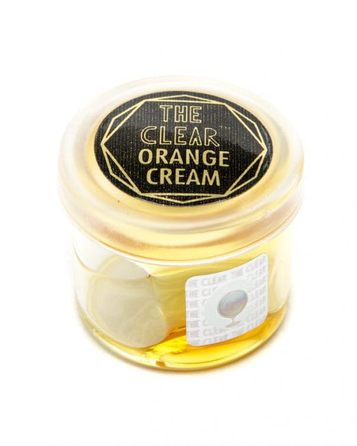 theclear_orangecream-1