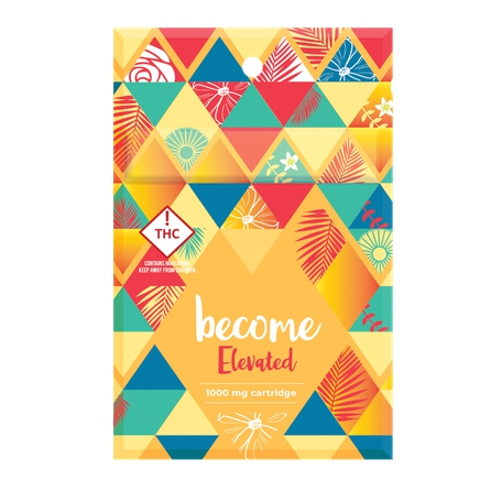 Become_Elevated