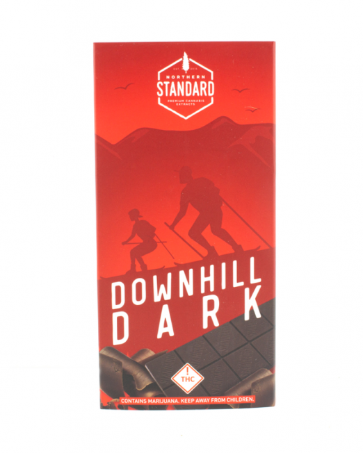 silver-stem-northern-standard-chocolate-downhill-dark-100mg-rec