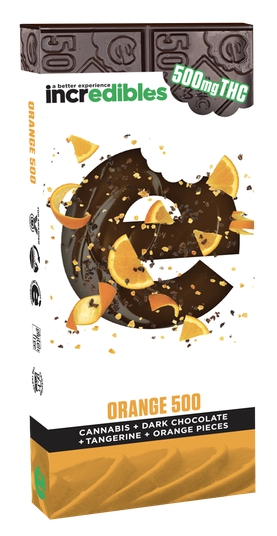 COMED_Orange_Rendering_copy (1)