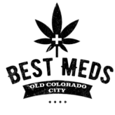 Best Meds, LLC
